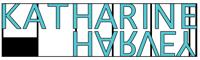 Katharine Harvey Logo