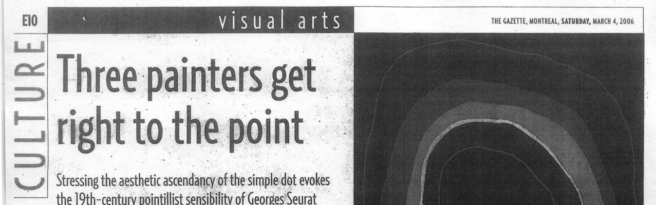 gazette_2006_henry_lehmann