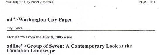 washington_city_paper_2005