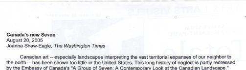 washington_times_2005