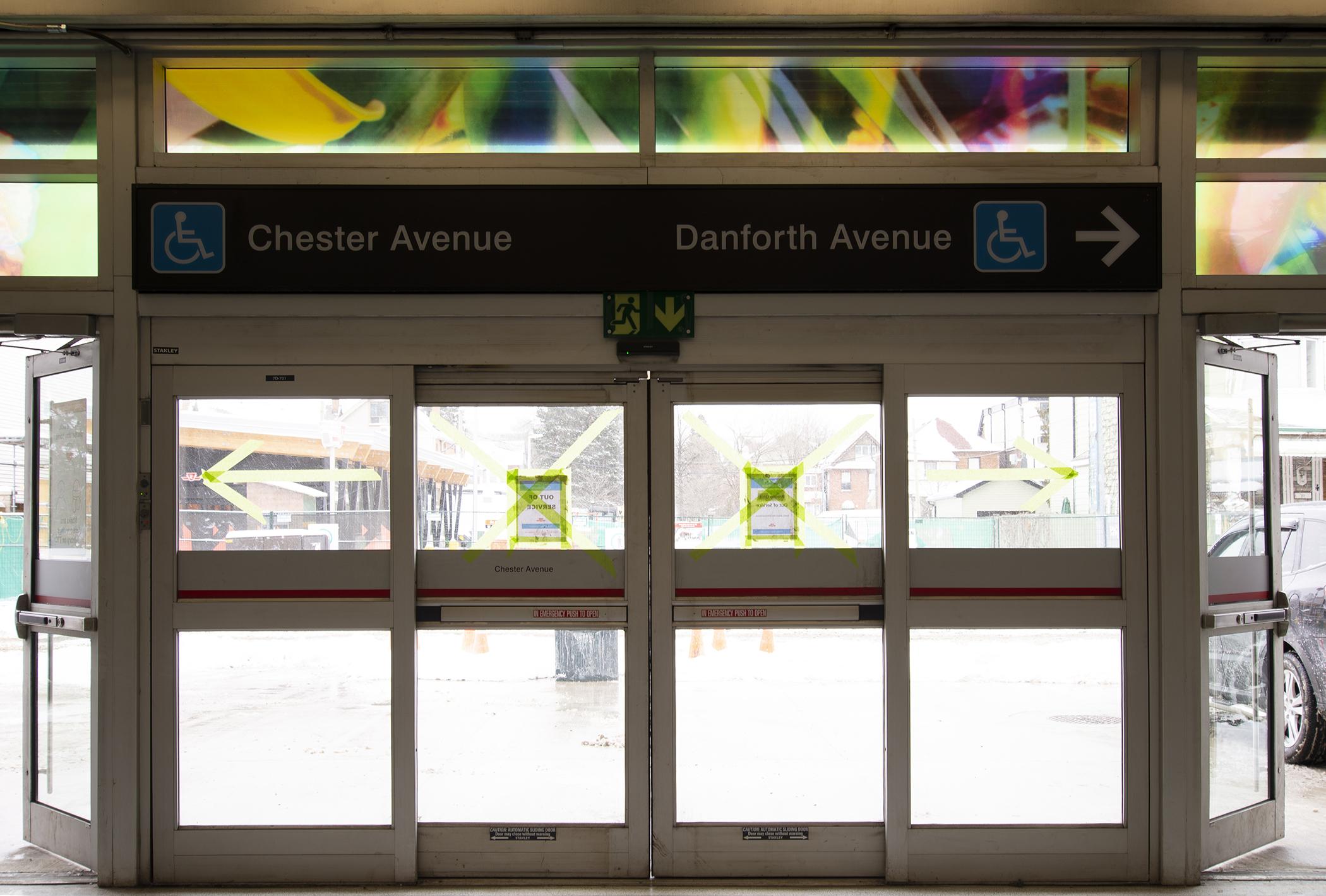 inside centre art glass feb 16 21